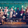 the-personal-history-of-david-copperfield-