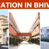 Education in Bhiwani