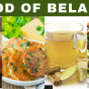 food of Belarus