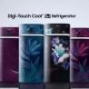 Samsung Digi-touch Cool 5 in 1 Refrigerator