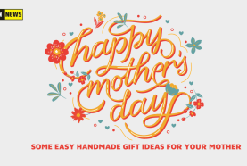 mothers day gift ideas jugaadin news