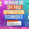 webinar-on-off-page-optimization-techniques
