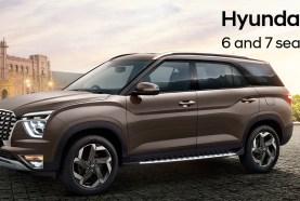 Hyundai-Alcazar-suv-jugaadin news