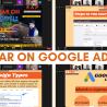 webinar on google Adword