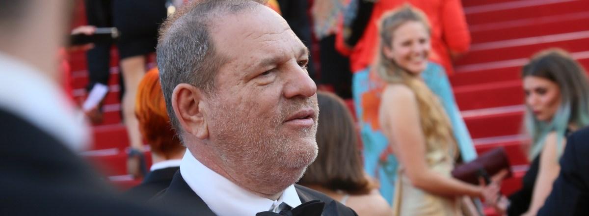 New York Attorney General Schneiderman Sues Weinstein Company Under Civil Rights Laws