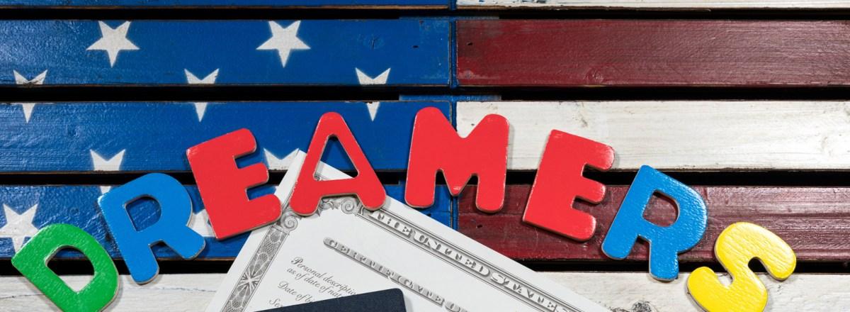 Judge in Lawsuit Weighs Order to Restart DACA