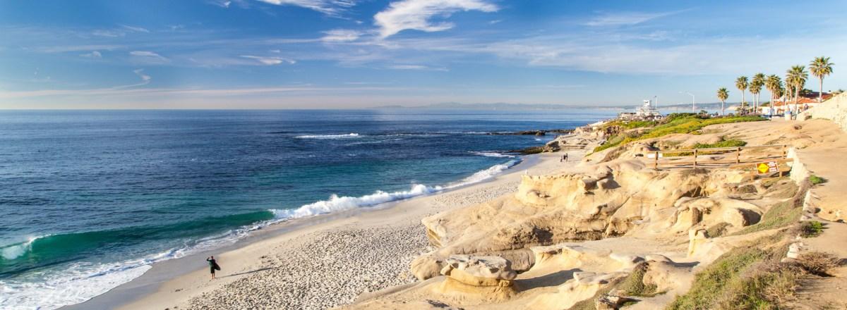 California Attorney General Files Lawsuit Over Tijuana Sewage Polluting San Diego Beaches