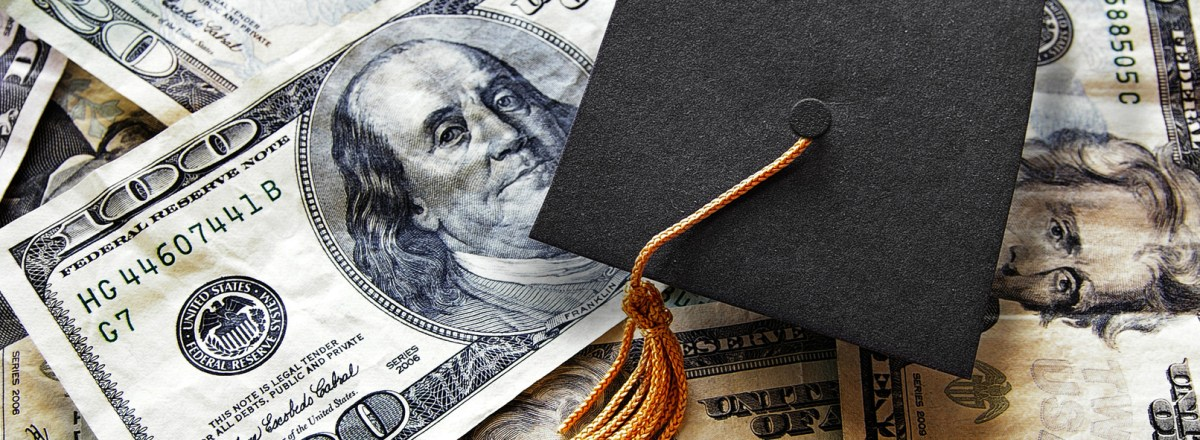 Lawsuit Against Student Loan Servicer Claims Lender Ignored Borrowers' Best Interests
