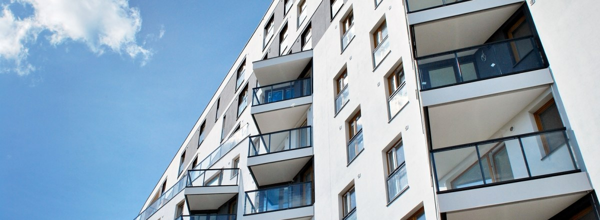 Second Circuit Allows Tenants to Sue Landlords for Third-Party Harassment
