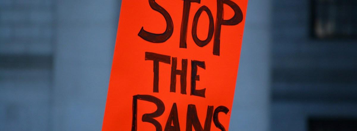 Alabama District Court Judge Grants Preliminary Injunction, Halts Enforcement of Alabama Abortion Ban