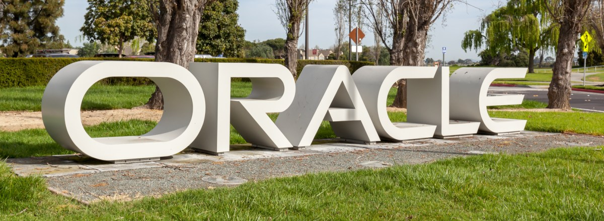 Supreme Court Will Rule on Oracle Copyright Claims Against Google
