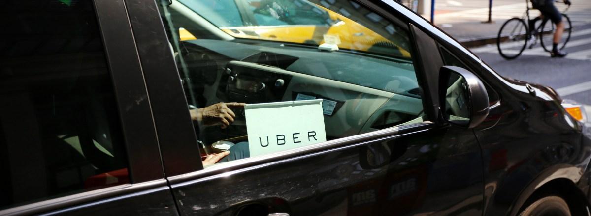 Third Circuit Court of Appeals Reverses Summary Judgment in UberBLACK Lawsuit