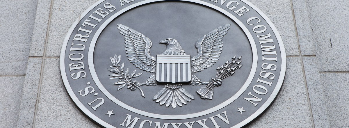 U.S. Supreme Court Holds That Disgorgement Not Exceeding Net Profits and Awarded for Victims is Permissible Equitable Relief in SEC Civil Actions