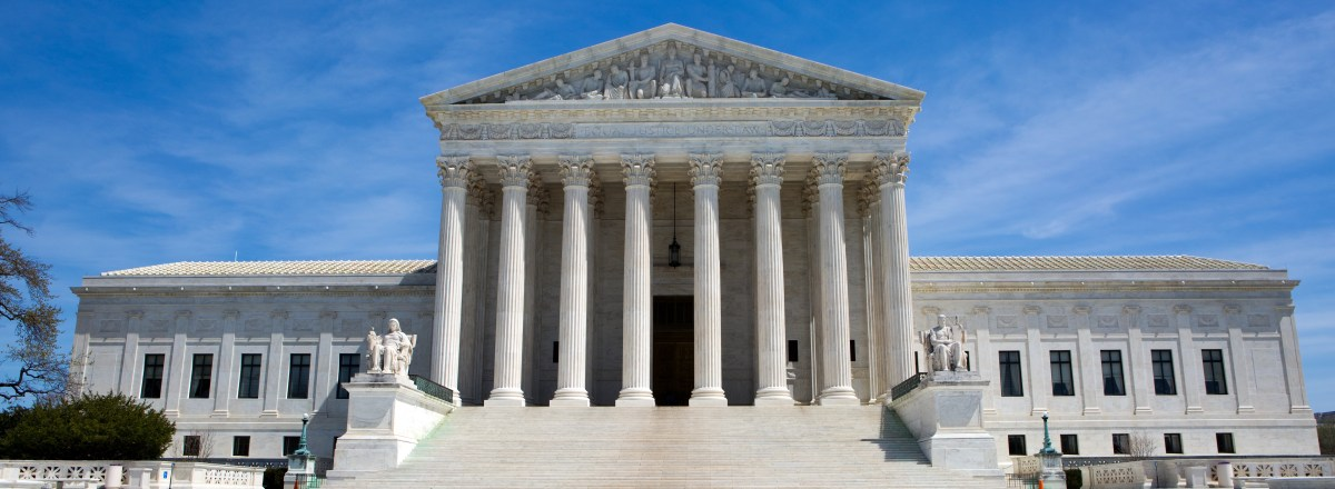Supreme Court Issues Key Trademark Decision, Expanding Scope of Eligibility