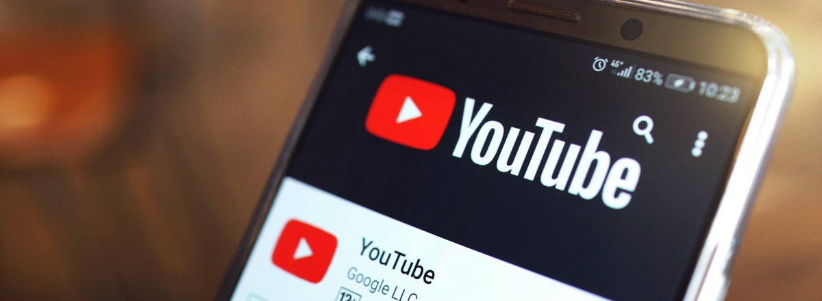 As Concerns Grow Over Election Interference, YouTube Will Take Down Certain Content and Ban Videos Containing Hacked Information