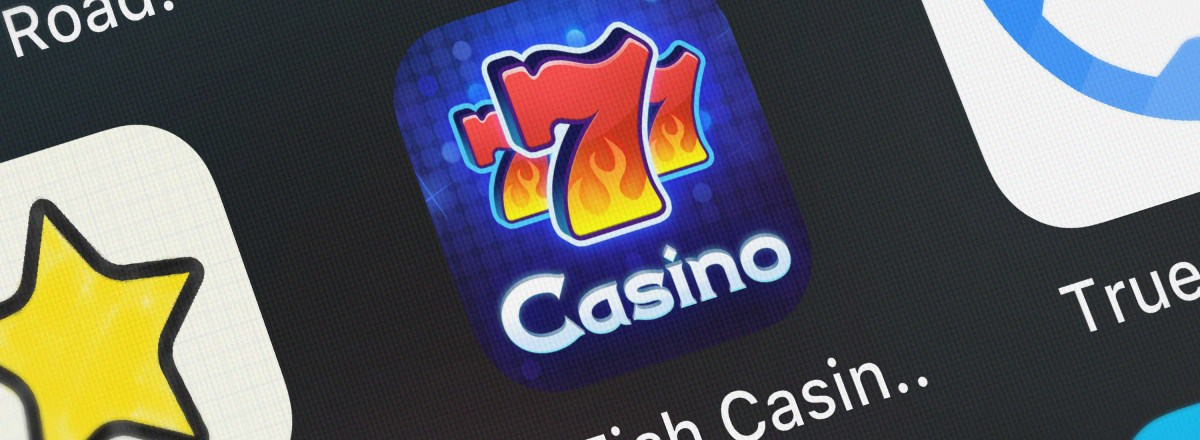 Ohio Class-Action Lawsuit Filed Against Apple, Inc. Alleging Illegal Gambling on the App Store