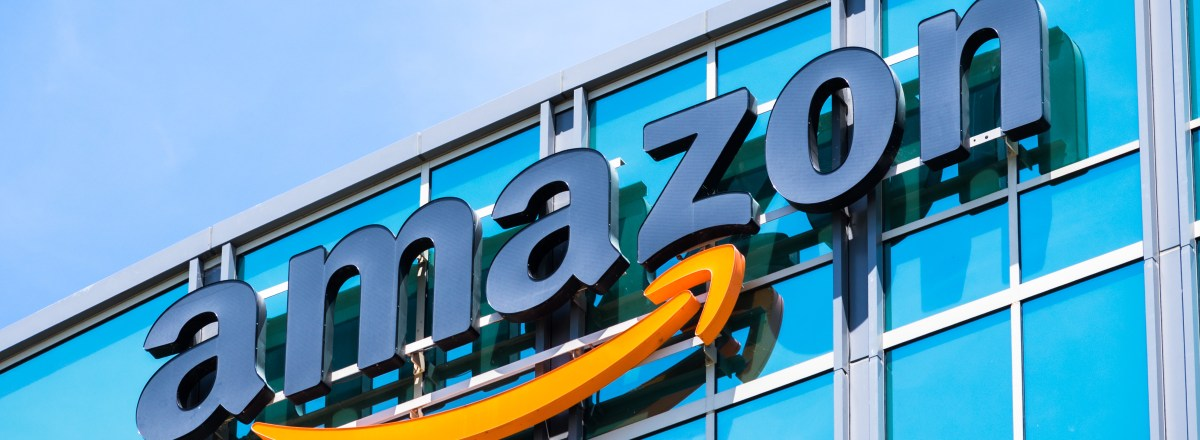 New Lawsuit Alleges That Amazon Has Been Price Fixing E-Books