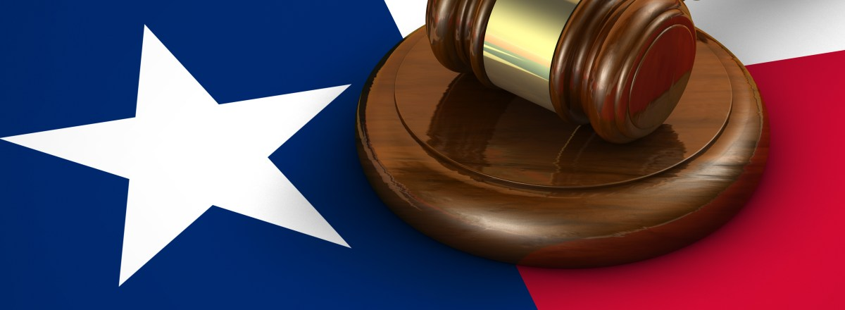 5th Circuit Rules Texas Lawyers' First Amendment Rights Violated by Mandatory Bar in Texas
