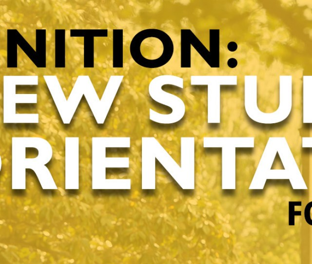 Kennesaw State Ignition