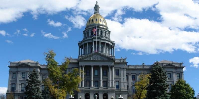 CO Civil Rights Commission Reauthorization Clears Hurdle