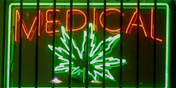 Sensi: The State of Medical Marijuana