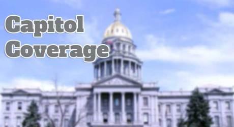 Capitol Conversation: The 2017 Colorado Legislative Session