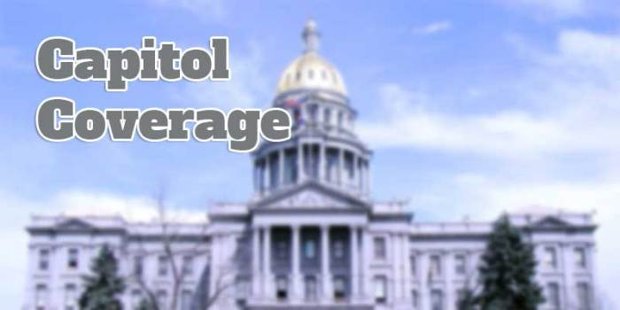 Capitol Coverage: Minimum Wage and Medical Aid in Dying bills signed into law