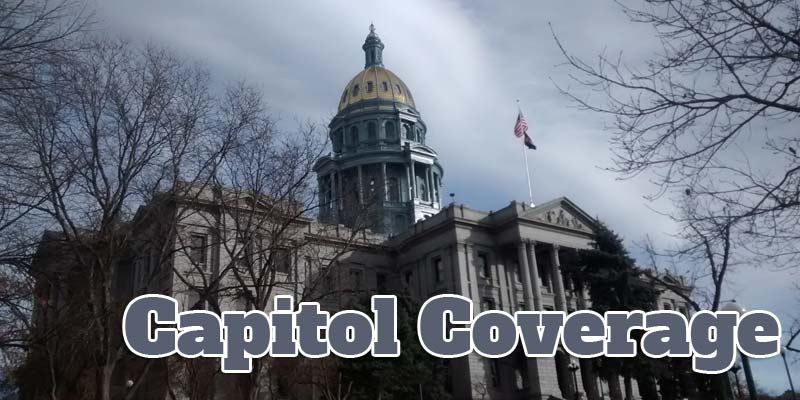 Capitol Coverage