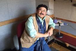 Gil Asakawa