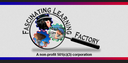 fascinating learning factory