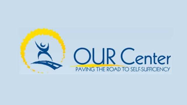 our center longmont