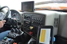 road-salts-truck-web