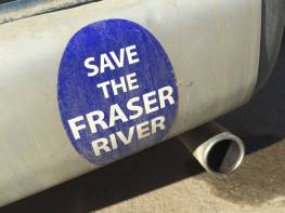 save the frasier
