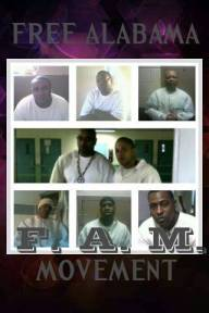 famboys2