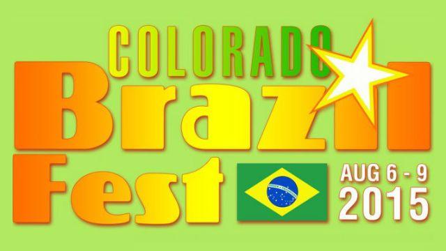 Colorado Brazil Fest
