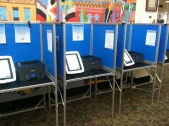 Denver Elections 1