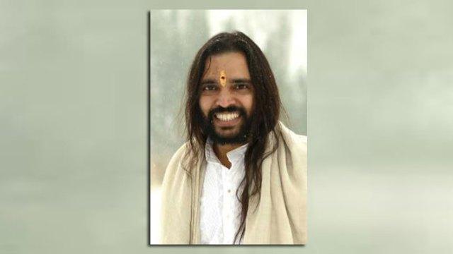 Dinesh Kashikar