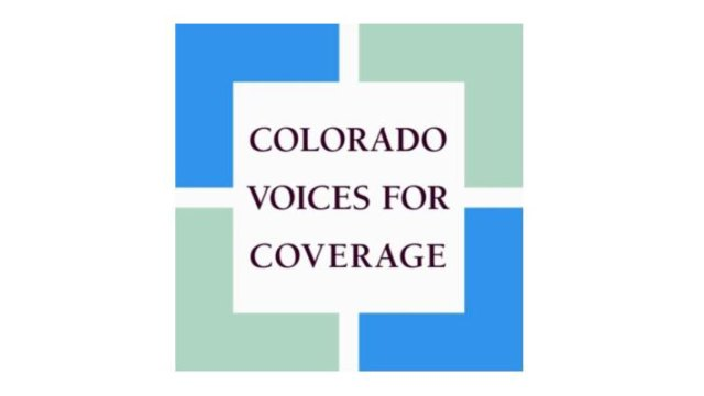Colorado Voices for Coverage