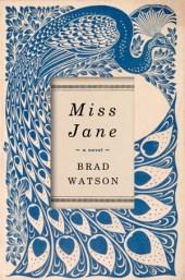 Watson Miss Jane