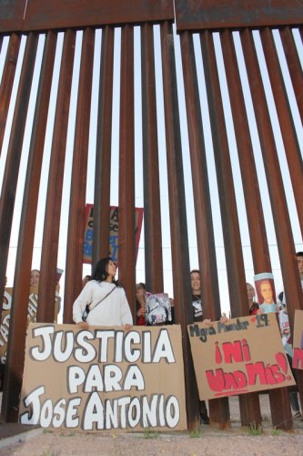border deaths jose antonio