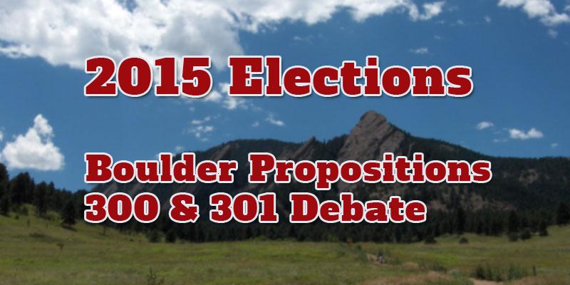 300 301 Debate