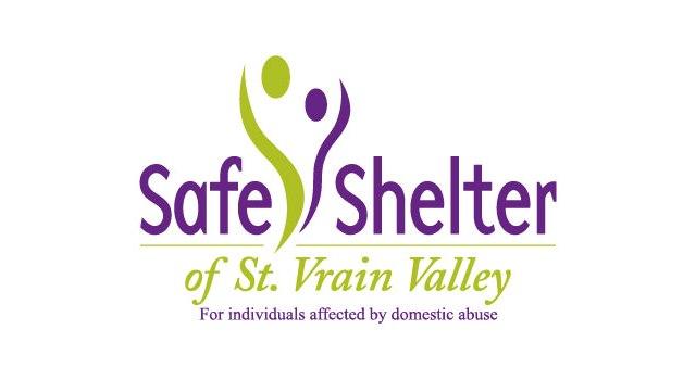 Safe Shelter St. Vrain