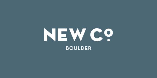 NewCO Conference