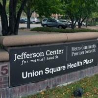 JeffCo Union Square Health