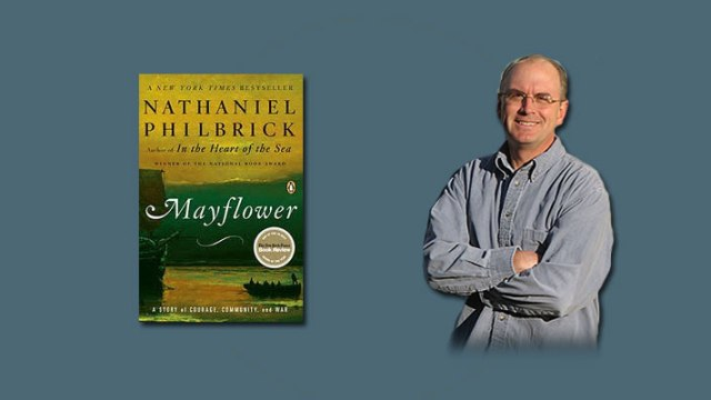 Booktalk Philbrick