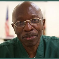 Clarence Moses-EL