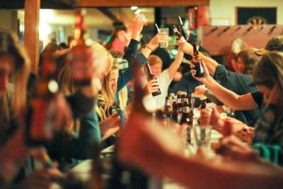 Eldo Bar