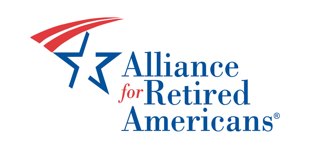 The Labor Exchange: Richard Fiesta, Exec. Director of the Alliance for Retired Americans