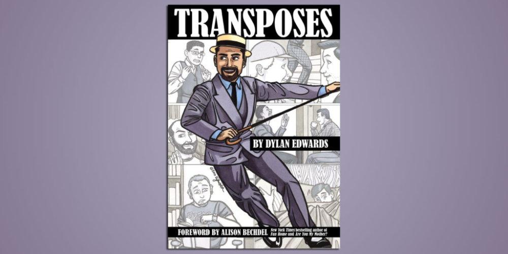 Transposes