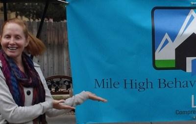 Mile High Healthcare